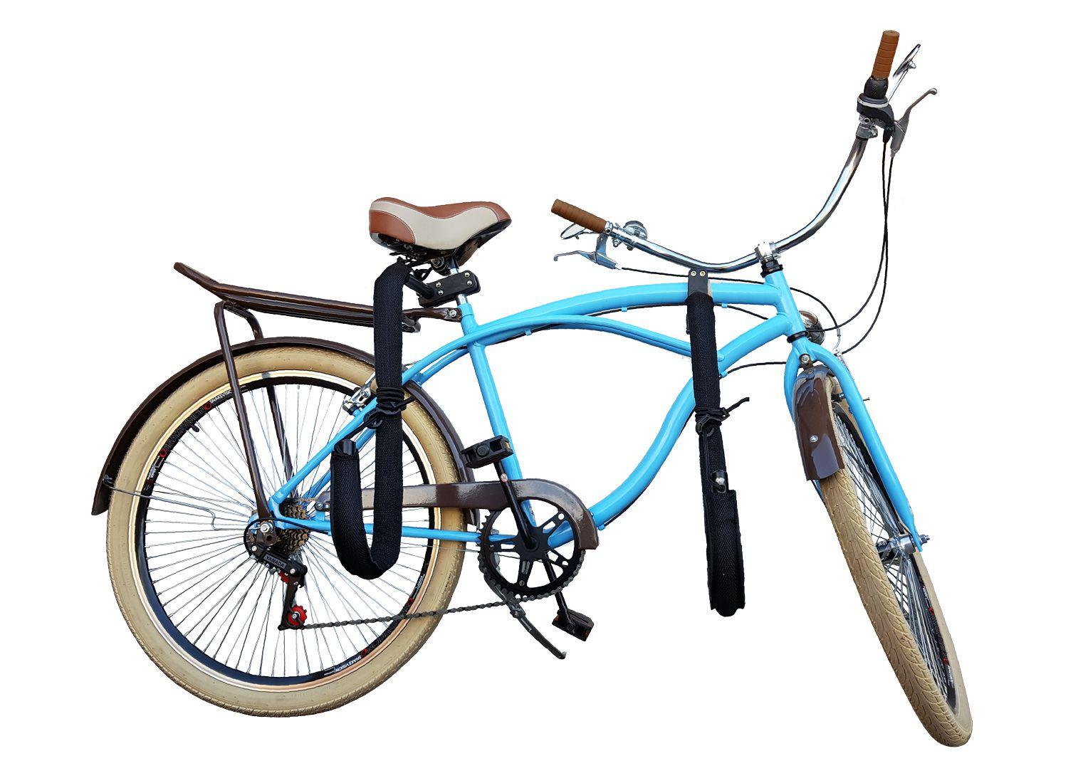 Rack Bike Stand Up Paddle