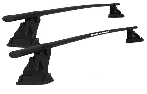 Rack Eqmax Aço Kit 016