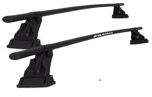 Rack Eqmax Aço Kit 009