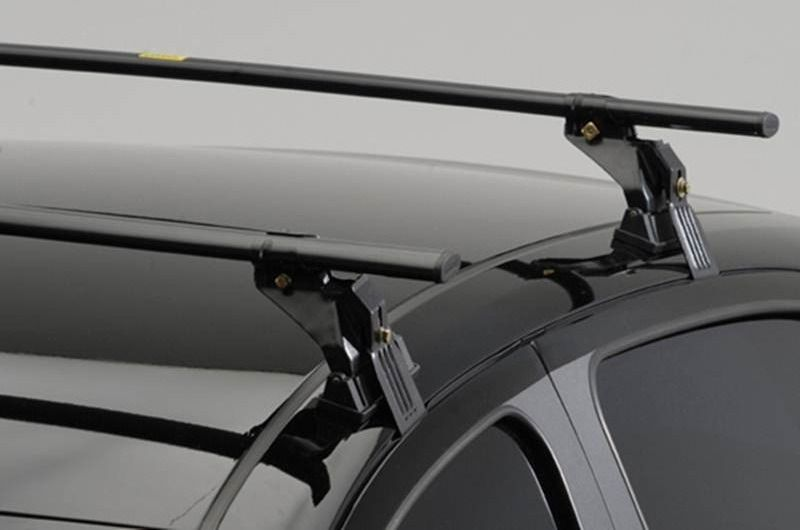 Rack Eqmax Aço Kit 029 Polo Hatch 2003/2014