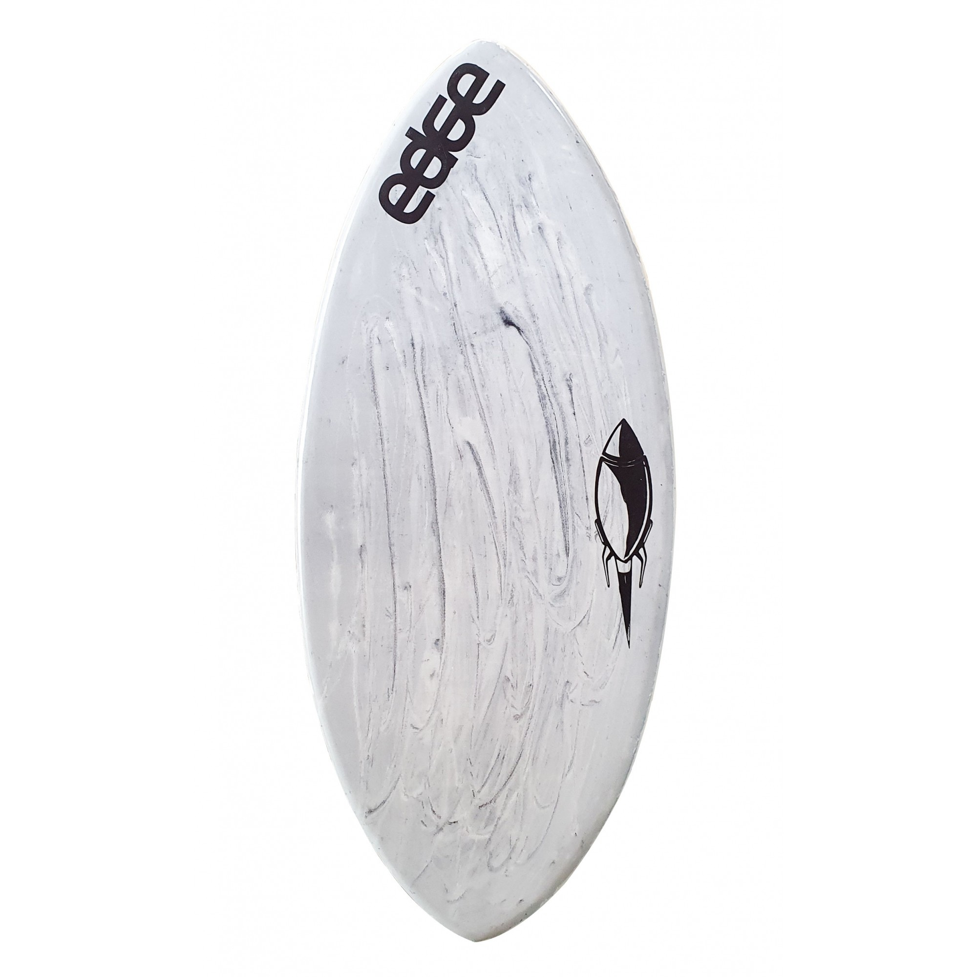 Skimboard Edge Teen