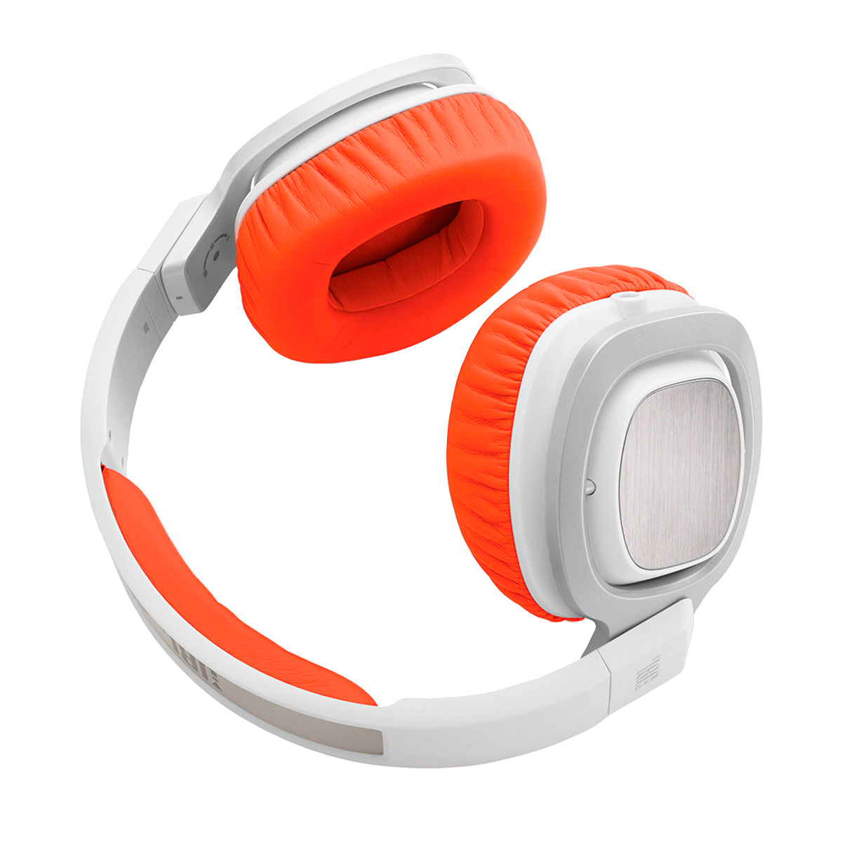 Fone de Ouvido Over-Ear c/ Microfone p/ iPhone / iPad / iPod J 88i - JBL
