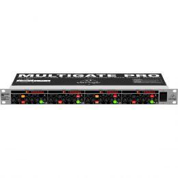 Multigate Pro XR 4400 - Behringer