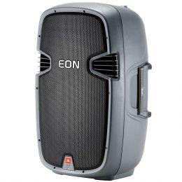 EON315 - Caixa Ativa 280W EON 315 - JBL