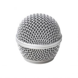 HT58A - Globo p/ Microfone HT 58 A - CSR