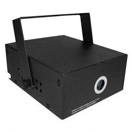 SP02 - Canhão de Laser Verde / Vermelho SP 02 - Spectrum