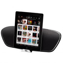 OnBeatVenue - Dock Station p/ iPod / iPhone / iPad On Beat Venue JBL