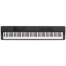 PX150BK - Piano Digital 88 Teclas Privia PX 150 BK - Casio