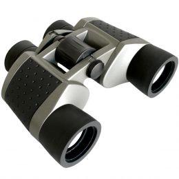 Binóculo 8x40 - 2032 8 CSR