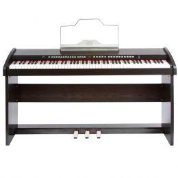 CLG88USB - Piano Digital 88 Teclas ClassyGrand 88 CLG 88 USB - Waldman