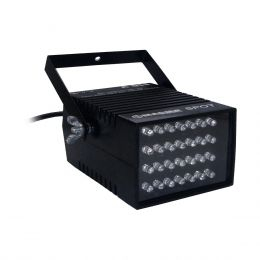 Spot 24 LEDs Branco Frio - Magma