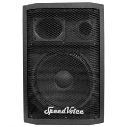 Caixa Passiva 100W SVX 10 - Speed Voice