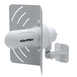 MD2000 - Amplificador de Sinal 3G/4G MD 2000 Aqu�rio