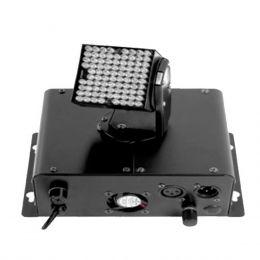 HPC642 - Mini Moving RGB HPC 642 - Spectrum