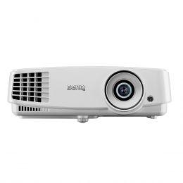 MX525B - Projetor 3200 Lumens / XGA / HDMI / 13000:1 MX 525 B - BENQ