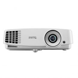 MS524B - Projetor 3200 Lumens / SVGA / HDMI / 13000:1 MS 524 B - BENQ