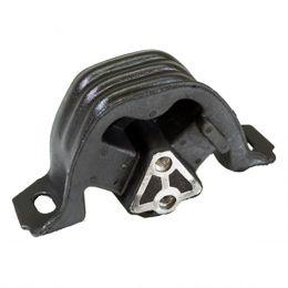 Coxim LE Dianteiro Motor s/ Ar Corsa