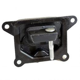 Coxim LD Dianteiro Motor c/ Ar Celta / Corsa