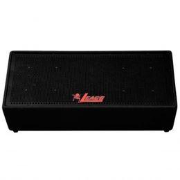 VIP1000 - Monitor Ativo 500W VIP 1000 - Leacs