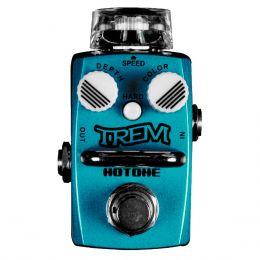 STR1 - Pedal Guitarra Trem Modulation STR 1 - Hotone