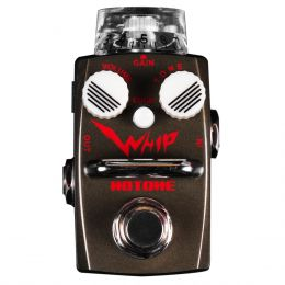 Pedal Guitarra SDS2 Whip Distortion SDS 2 - Hotone