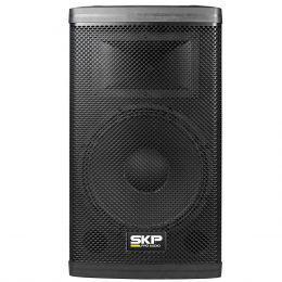 SKX152A - Caixa Ativa 400W SKX 152A - SKP