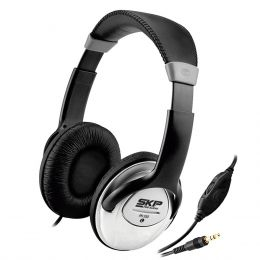 PH350 - Fone de Ouvido Over-ear PH 350 - SKP