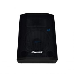 Monitor Ativo Fal 12 Pol 200W - OPM 725 Oneal