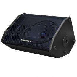 Monitor Ativo  Fal 15 Pol 450W - OPM 2050 Oneal