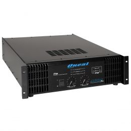 Amplificador Estéreo 2 Canais 4000W ( 4 Ohms ) 4004 PRO - Oneal
