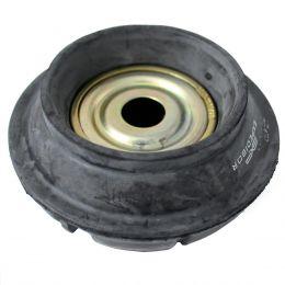 Coxim Superior Amortecedor Dianteiro c/ Rolamento Clio II / Kangoo - W5006A Expedibor