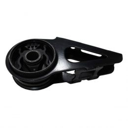 Coxim Frontal Motor Honda Fit - W 8003 Expedibor