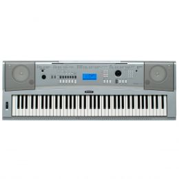 DGX230 - Piano Digital Port�til DGX 230 - Yamaha
