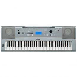 DGX230 - Piano Digital Portátil DGX 230 - Yamaha