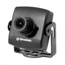 SEGC801G - Mini C�mera Digital CMOS 800 Linhas SEGC 801 G - Greatek