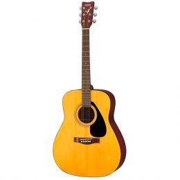 F310 - Violão Folk Natural F 310 - Yamaha