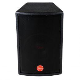 Caixa Passiva Fal 12 Pol 200W - Happy 12 TI (2 Vias) Leacs
