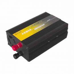 Inversor de Força 400W 24V para 220V - CSR