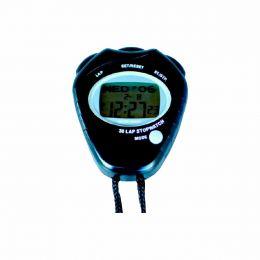 CR30 - Cron�metro Digital com Ped�metro CR 30 - CSR