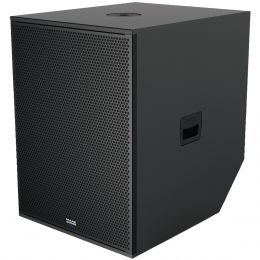 Subwoofer Passivo 800W MKS 1880 - Mark Audio