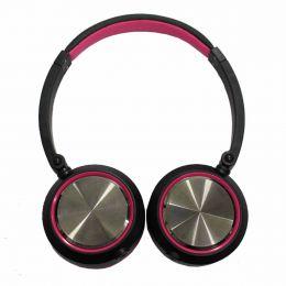 Fone de Ouvido On-ear 50 Hz - 16 KHz 8 Ohms - CD 46 YOGA