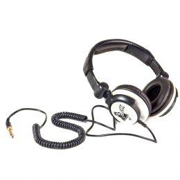 DJ3000 - Fone de Ouvido Over-ear DJ 3000 - TSI