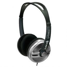 Fone de Ouvido Over-ear 15 Hz - 20 KHz 32 Ohms - LC PRO 300 Lyco
