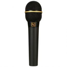 ND767A - Microfone c/ Fio de Mão ND 767 A - Electro-Voice