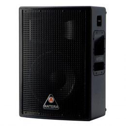 Caixa Passiva Fal 10 Pol 220W PA/ Monitor / FLY - TS 400 Antera
