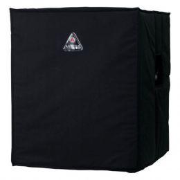 Capa de Proteção p/ Caixas LF 600 / LF 600 A X - Capa LF 600 Antera