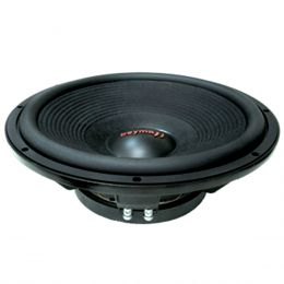Power15 - Subwoofer 15 Polegadas 600W Power 15 - Beyma