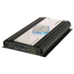 SP 1504 V2 - Módulo Amplificador Digital 250W 4 Canais 2 Ohms SP 1504 V 2 - Beyma
