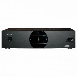 Condicionador de Energia Estabilizado 3000VA ACR 2200 110V - Upsai