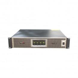 Amplificador Digital com 9600 watts 4 canais - TP 4130 TASSO